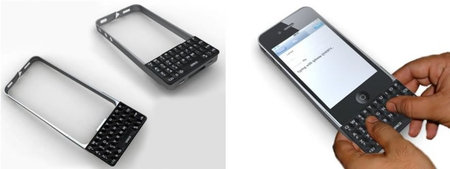 iPhone QWERTY case thumb 450x169