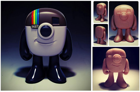 instagram mascot thumb 450x296