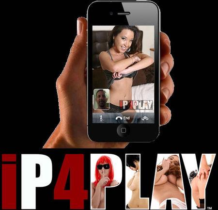 Facetime phone sex