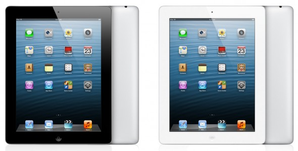 ipad 128gb 590x299