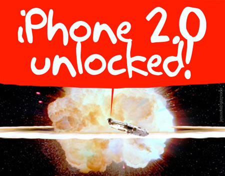 iphone2unlocked
