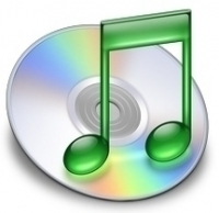 itunes7