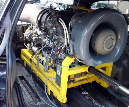 jet_turbine_van_3.jpg