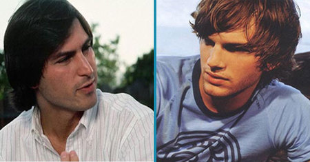 kutcher jobs thumb 450x235