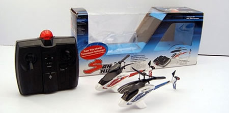 laser tag copter1
