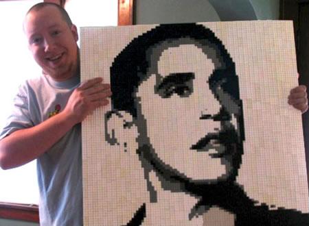 lego-obama_3.jpg