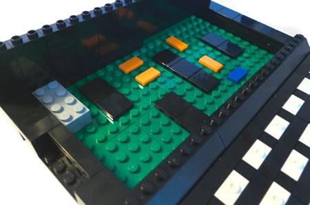 lego-sinclair.jpg