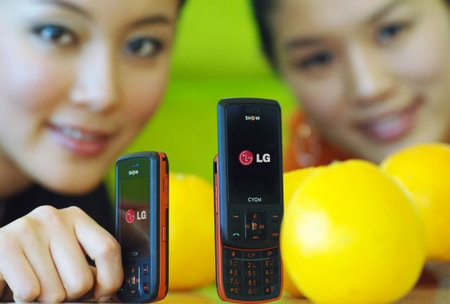 lg orange 2 thumb 450x304