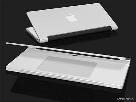 macbook mini concept 2