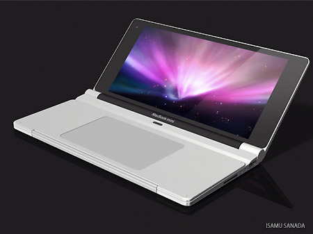macbook mini concept 4