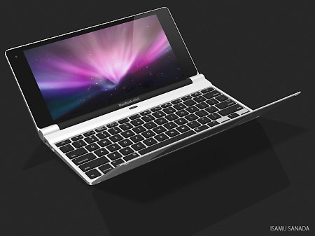 macbook mini concept 5