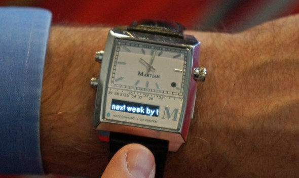 martian smart watch 590x352