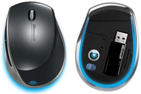 microsofts bluetrack mice thumb 450x300