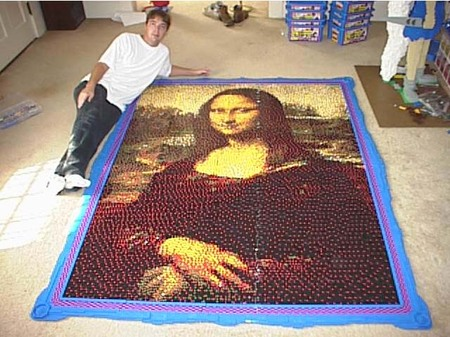 mona lego 0 thumb 450x337