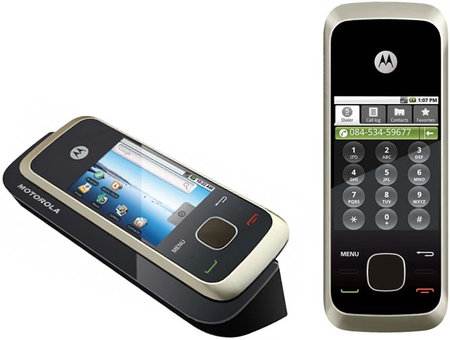 motorola hs1001 thumb 450x340