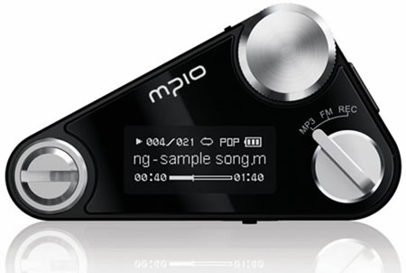 mpio011