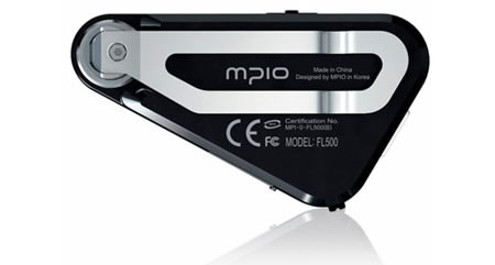 mpio021