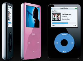 new ipod main1