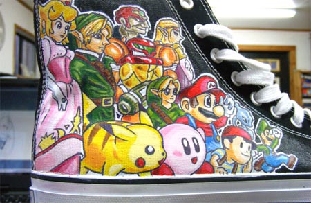 nintendo-shoes-2.jpg