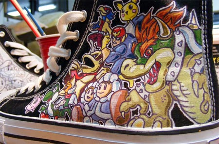 nintendo-shoes-3.jpg