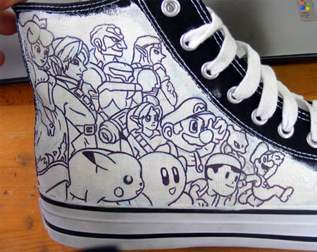 nintendo-shoes-6.jpg