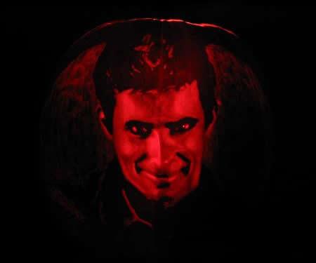 norman-bates-pumpkin-face.jpg
