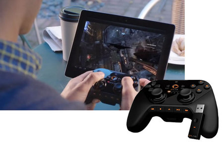 onlive mobile thumb 450x288