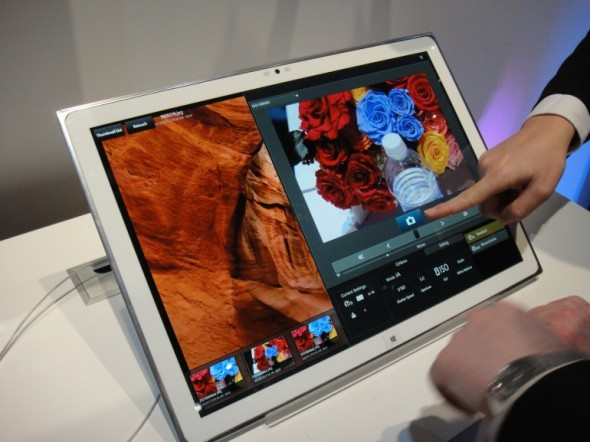 panasonic tablet 8 590x442