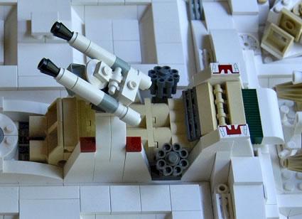pathfinder-18.jpg