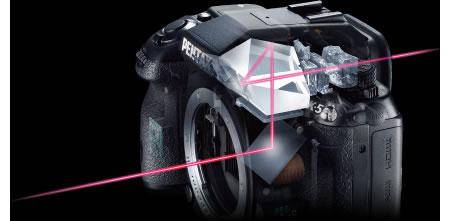 PENTAX K-5 OPERATING MANUAL Pdf Download | …