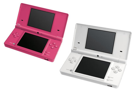 pink dsi thumb 450x305