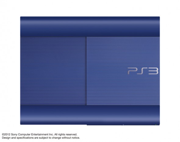 ps3 azurite blue 2 590x466