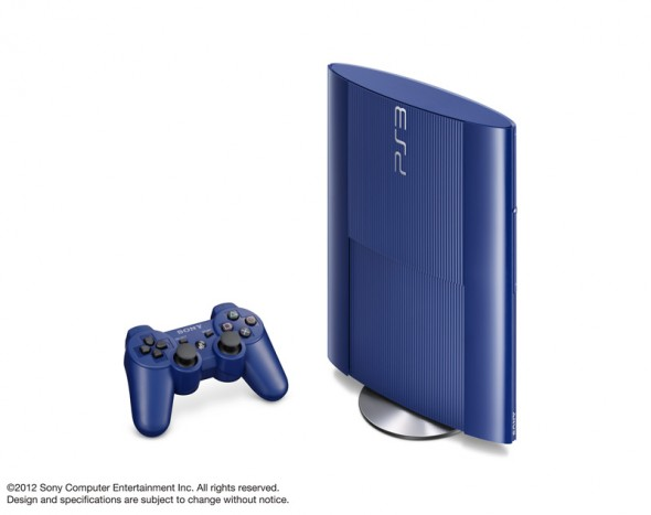 ps3 azurite blue 3 590x467