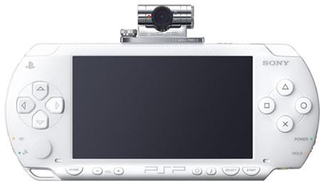 PSP 6000 - YouTube