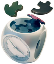 puzzle clock1
