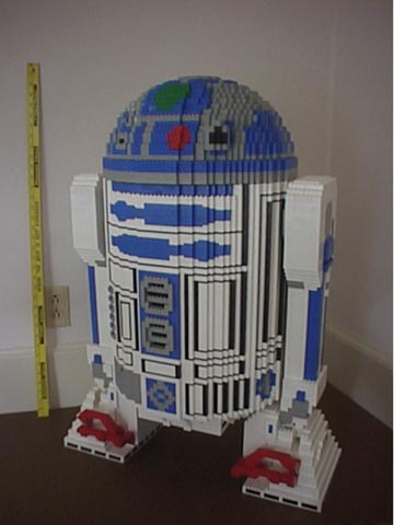 r2d2 4
