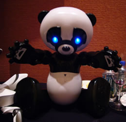 robopanda1