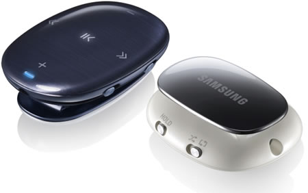samsung galaxy pebble