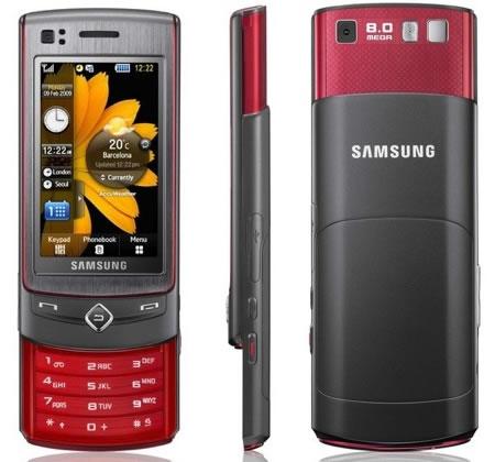 samsung-ultratouch-s8300-4.jpg