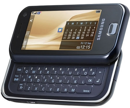 samsung f700 1 thumb4