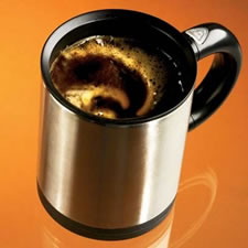self stirring coffee mug1