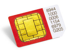 sim card3