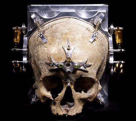 skull-camera2.jpg