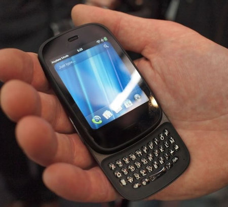 Smartphone from Whois Tab Techno