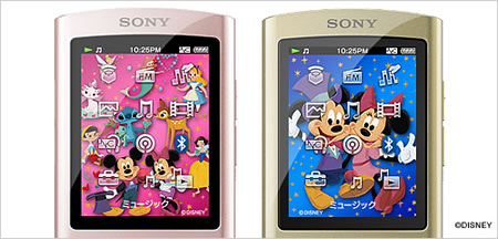 sony-disney-walkman-3.jpg