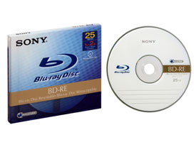 sony bluray1
