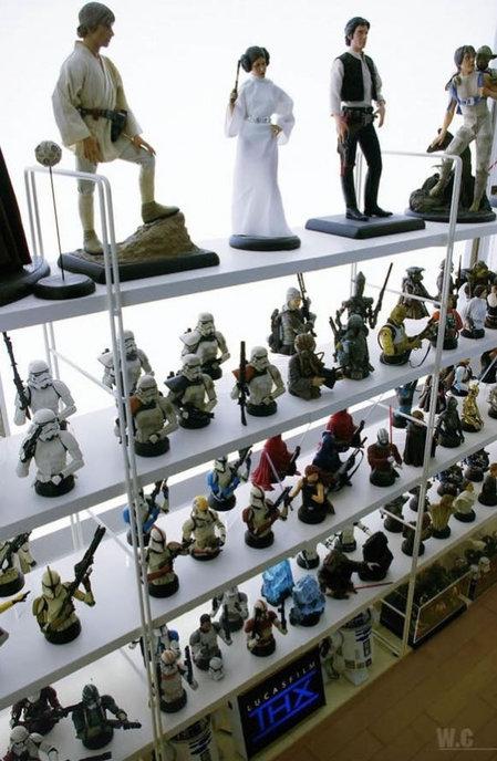 star-wars-room-decor-10.jpg