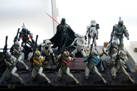 star-wars-room-decor-11.jpg