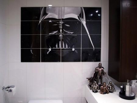 star-wars-room-decor-13.jpg