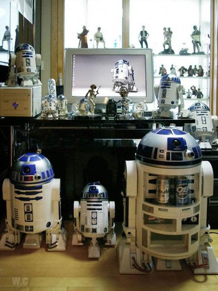 star-wars-room-decor-3.jpg